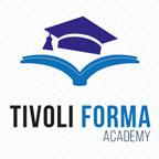 favicon-tivoli-forma-academy