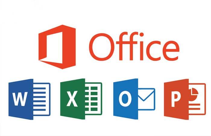 corso-completo-Microsoft-Office-tivoli-forma-academy