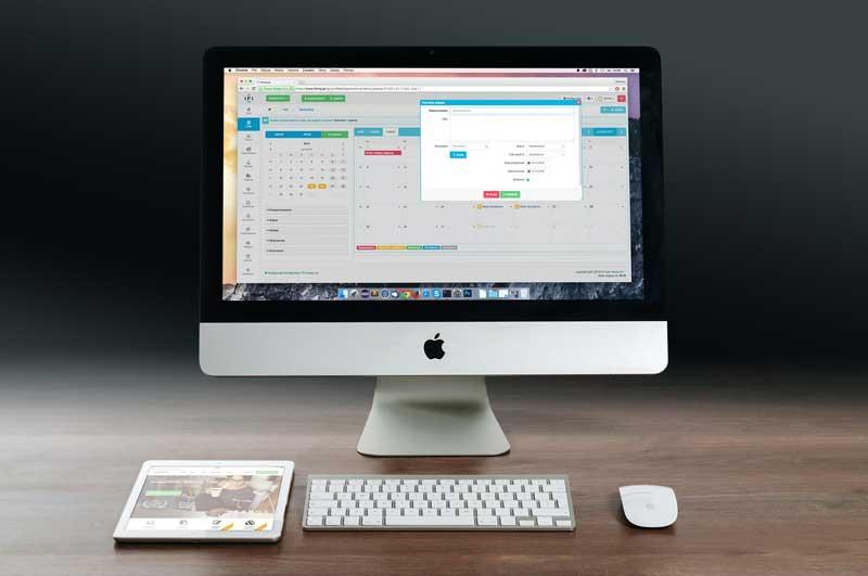 aula-apple-25-postazioni-iMac