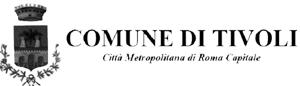 comune-di-tivoli