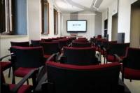 sala-conferenze-tivoli-forma-academy-(4)