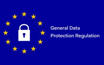 Corso-GDPR-la-nuova-normativa-sulla-privacy