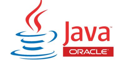 java-oracle-logo