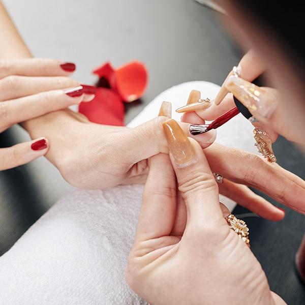 26-tivoli-forma-academy-corso-nail-art
