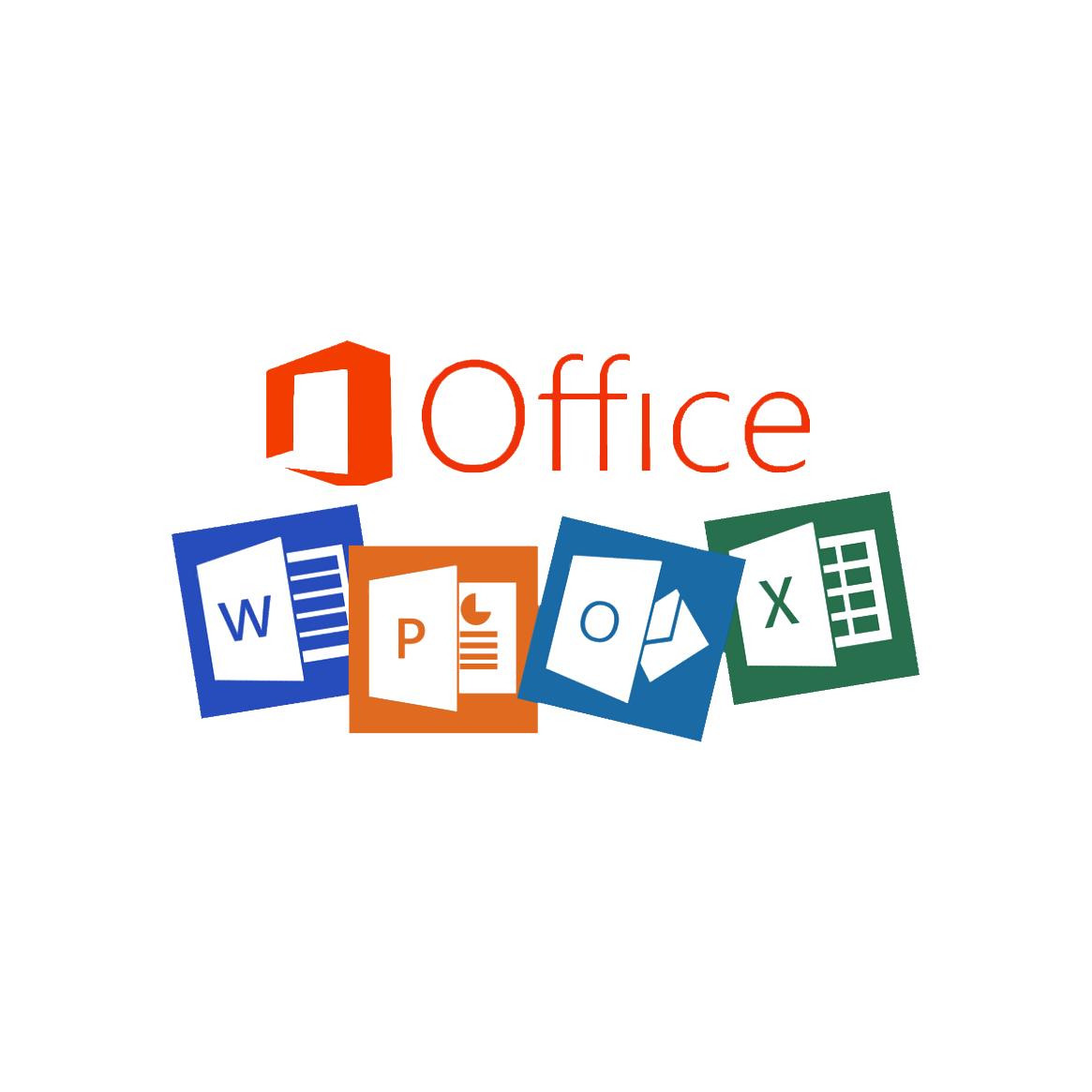2Corso Microsoft Office completo Tivoli Forma Academy
