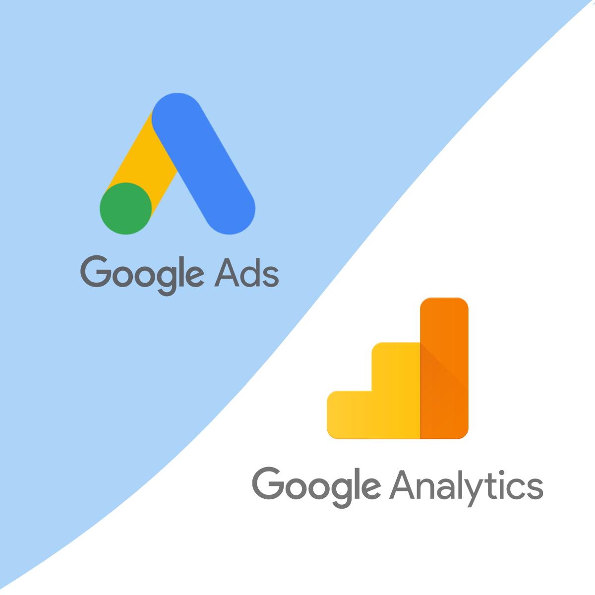 3-Corso in Google Adwords e Google Analytics Tivoli Forma Academy