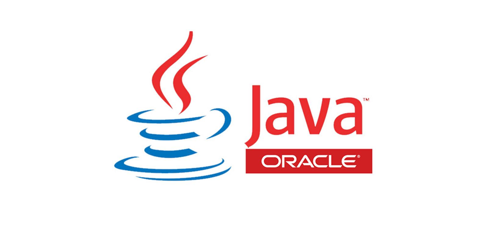 Corso in Programmazione Java Tivoli Forma Academy 1600x800
