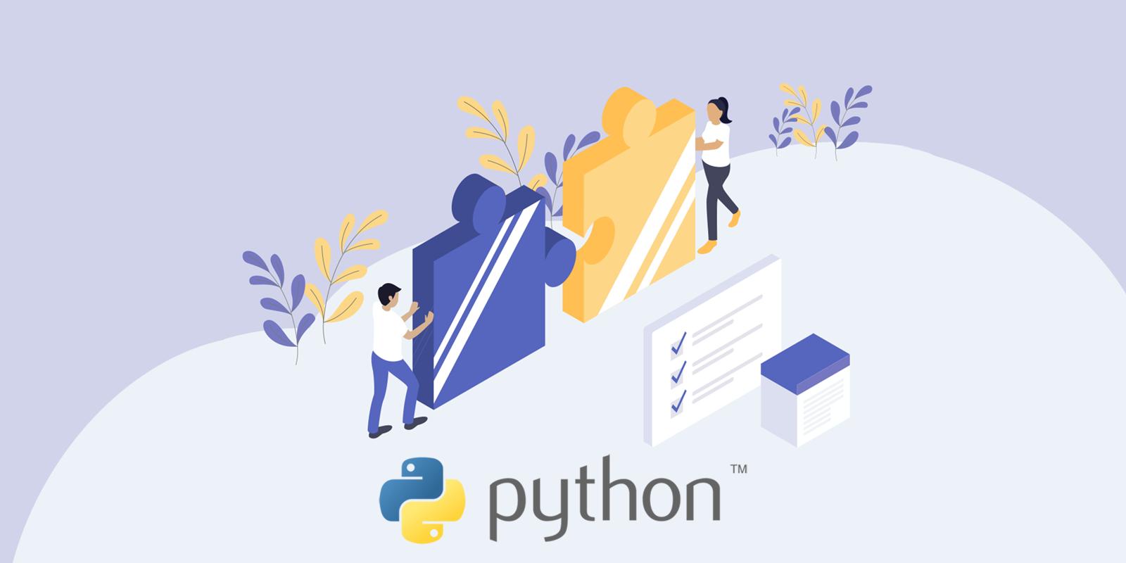 Corso in Programmazione Python Tivoli Forma Academy deep learning-1600x800