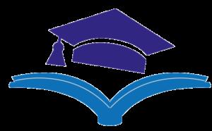 Logo-TIVOLI-FORMA-ACADEMY
