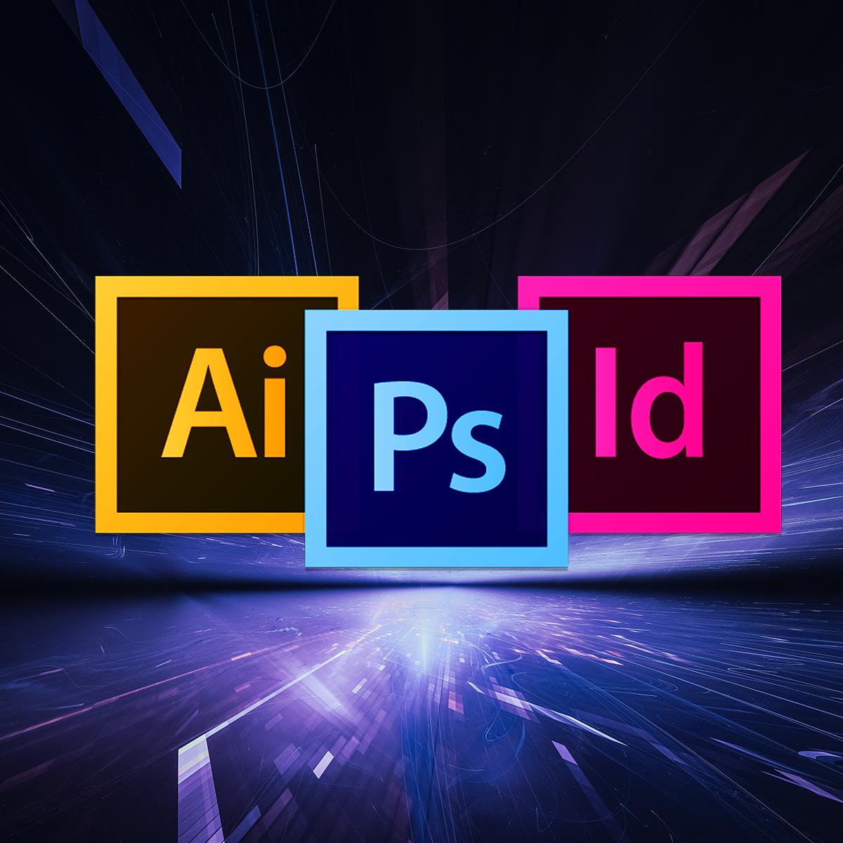 Master in Grafica Digitale Adobe Tivoli Forma Academy