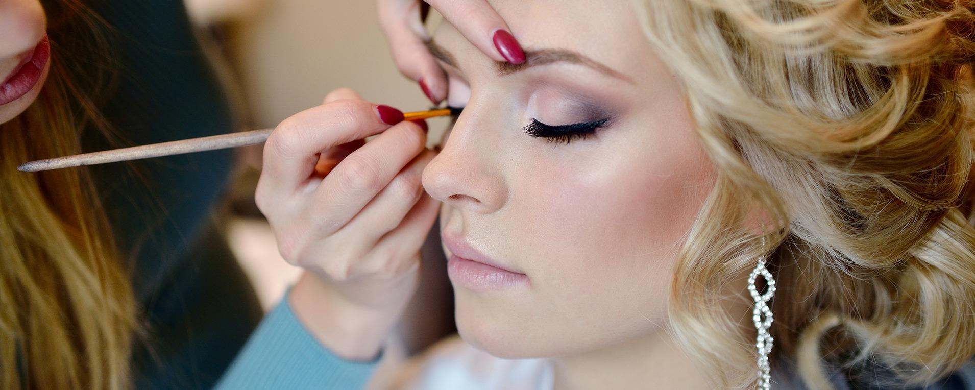 31-tivoli-forma-academy-corso-trucco-make-up-sposa